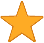 Rating star full